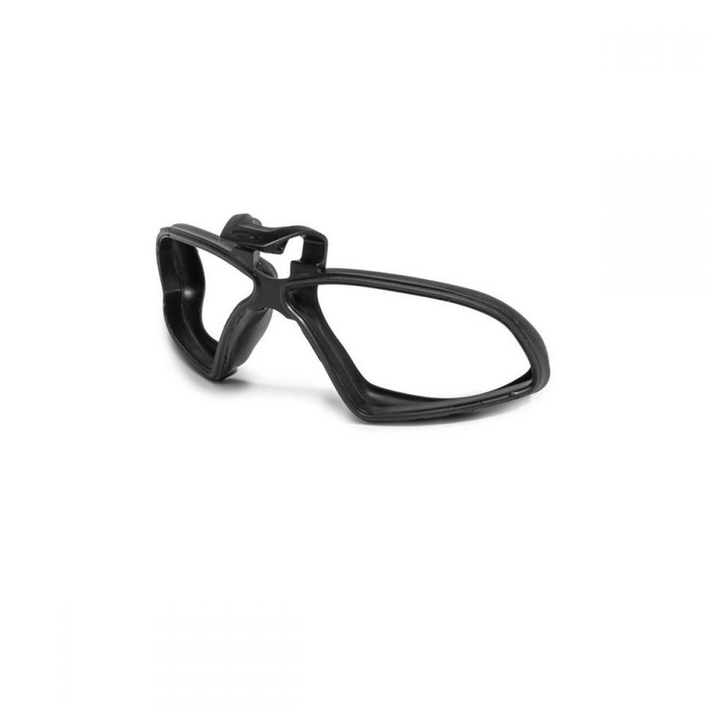 Oakley Kit Insert Frame Si M Helo OkN80ZwXnP
