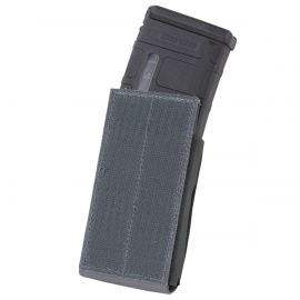 Holster Universelle - Condor ULH