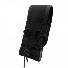Pantalon Tactical Ripstop - Condor 608