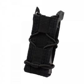 Fold Out Médical Bag - Condor MA20