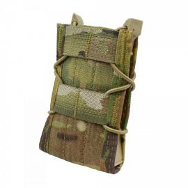 Recon Chest Rig Multicam - Condor MCR5-MC