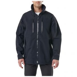 Approach Jacket Dark Navy - 5.11