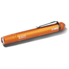 Lampe Stylo EDC PL 2AAA Orange - 5.11