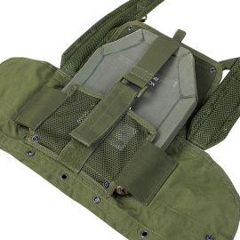 TacTec Chest Rig - 5.11 Tactical Series 56061