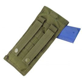Poche Bungee AK Simple - 5.11 Tactical Series