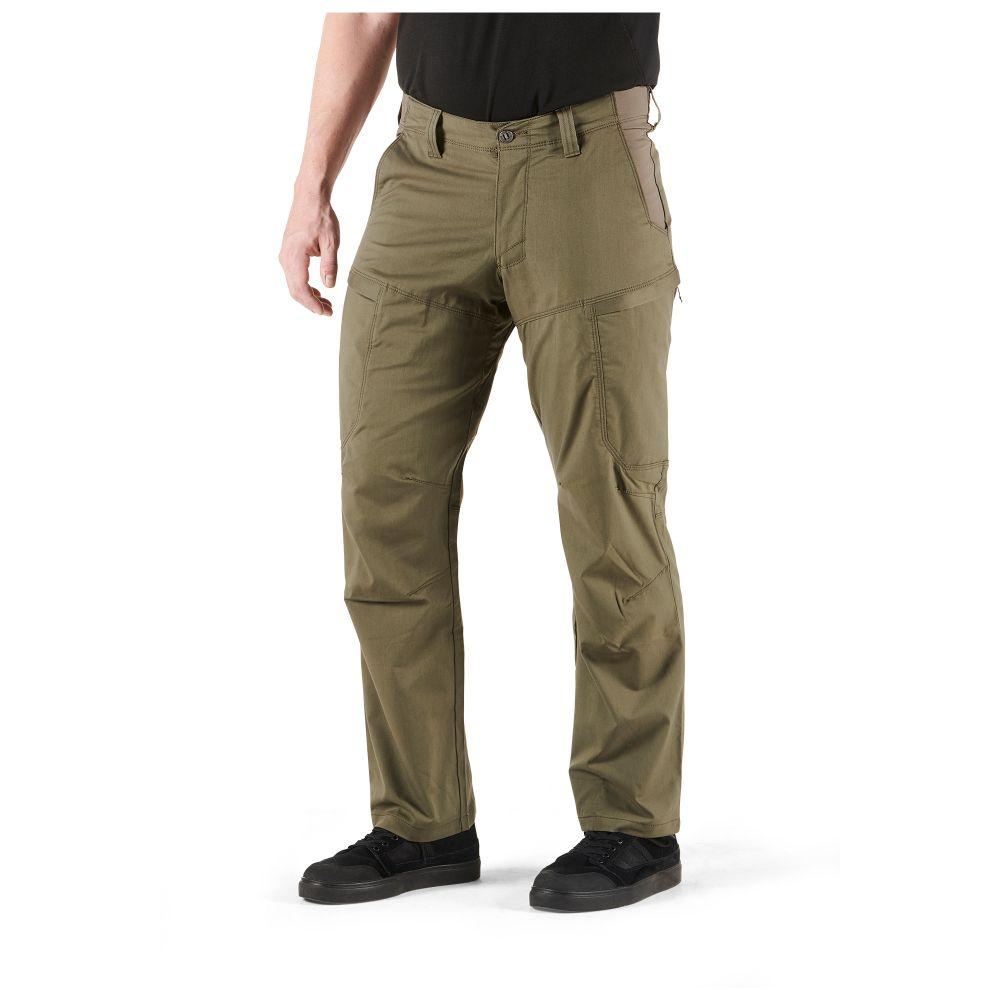 5.11 Pantalon Tactique l/éger pour Homme