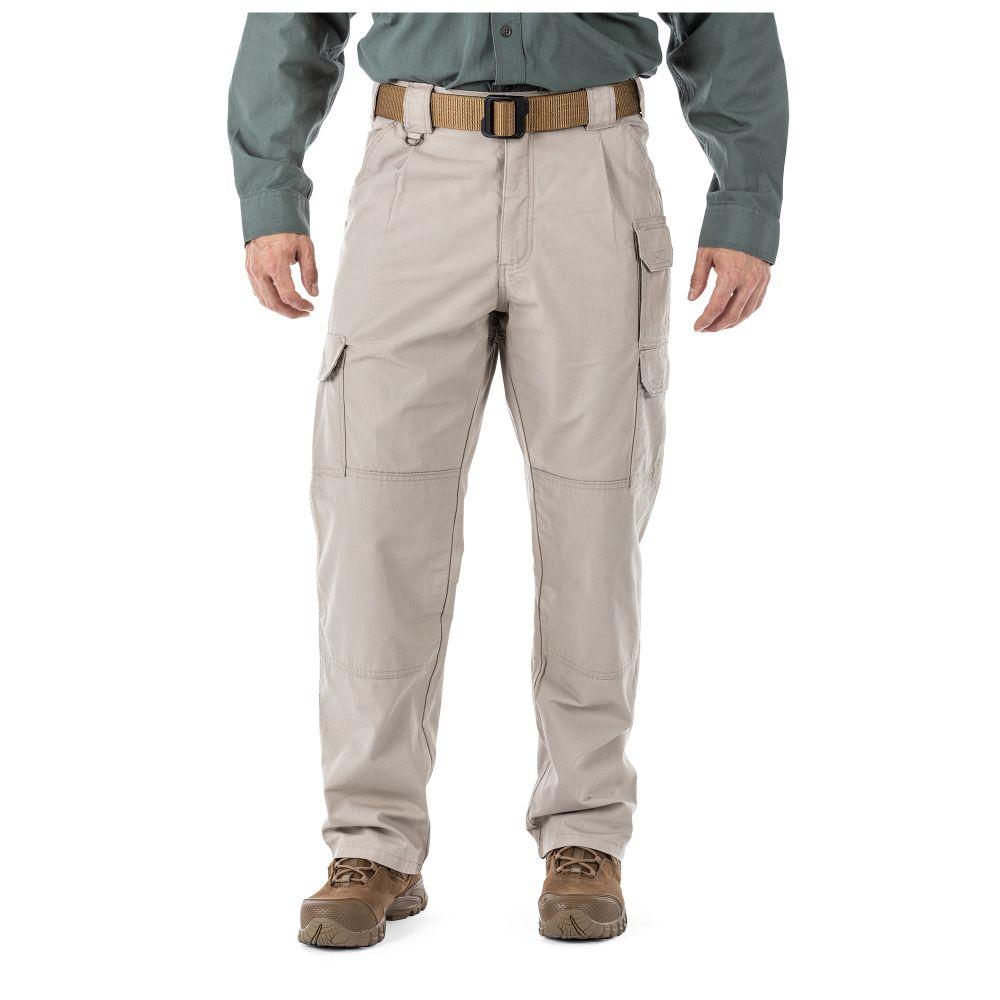 Pantalon Tactical Khaki 5.11