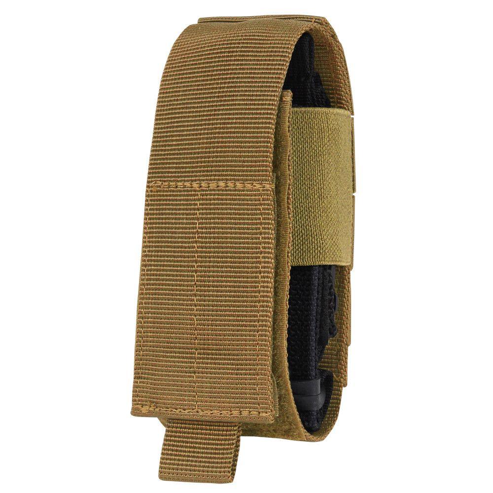 46CM,Tourniquet Tactique Survival First Aid Fixe Attelle M/édical Rouleau De Bandage pour Le Camping en Plein Air Tangger Garrot Tourniquet Tactique et Attelle durgence 11
