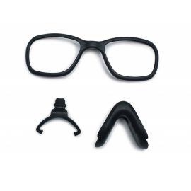 4c1f99fd4383e Insert Rx Pour Verres Correcteurs - Smith Optics Elite