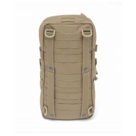 Kit De Nettoyage Pour Arme 223Cal/5,56mm Et 9mm au 0.45Cal - Otis