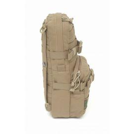 Kit De Nettoyage Pour Arme ,410Cal - 12ga - Otis