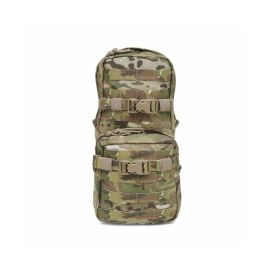 Kit De Nettoyage de Luxe Pour Arme ,223 Cal./5,56MM au 12GA  - Otis