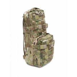 Kit De Nettoyage Pour Arme .22LR ou 5,5mm  - Otis