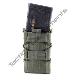 Multi-Mission Hanger D3CR Expansion Multicam - Haley Strategics