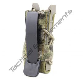 Chest Rig D3CR Multicam - Haley Strategic