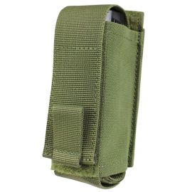 Sangle CBT Bungee Multicam - Condor