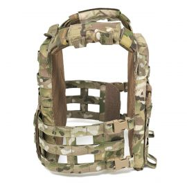 Sac Commando H.R 90 Litres Ripstop - T.O.E.