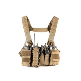 Chest Rig MKII G36 - Tasmanian Tiger