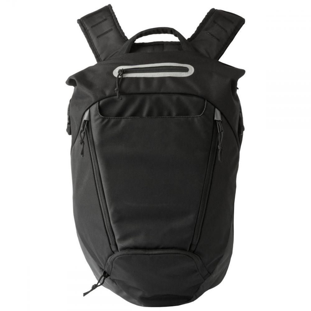 3cc628399772 Voici le premier sac de 5.11 dont le compartiment principal est sécurisé  par un système