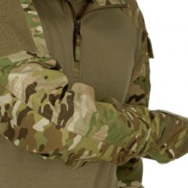Sangle D3 Multicam - Haley Strategic
