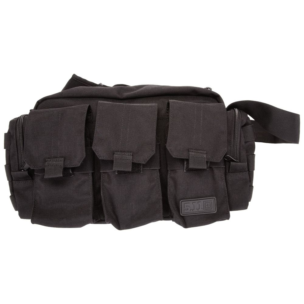 Chest Rig Molle - Condor