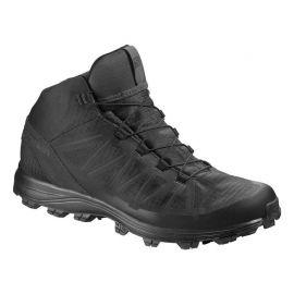 Pointure Noir Chaussures Speed Eu42 Assault Salomon OPN0Xwk8Zn