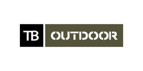 TB Outdoor