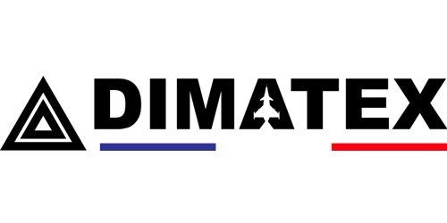 DIMATEX