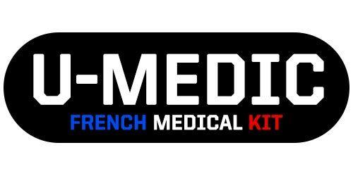 U-Medic