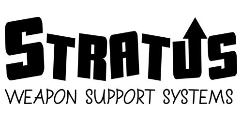 Stratus Support Systems