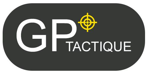 GP Tactique