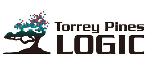 Torrey Pines Logic