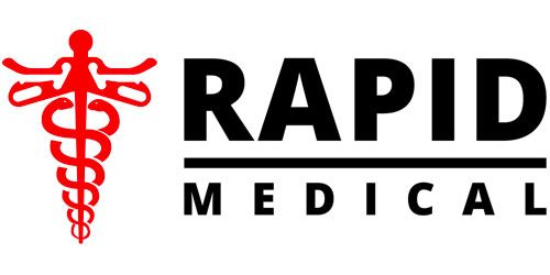 Rapid Medical