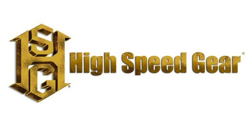 High Speed Gear - HSGI