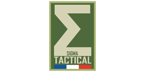 Sigma Tactical