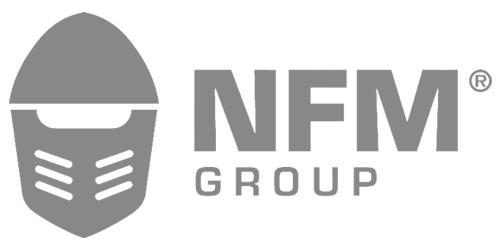NFM Group - EC Paint