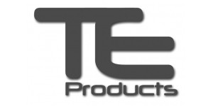 TE Products