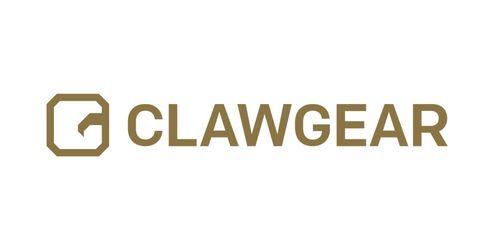 Clawgear