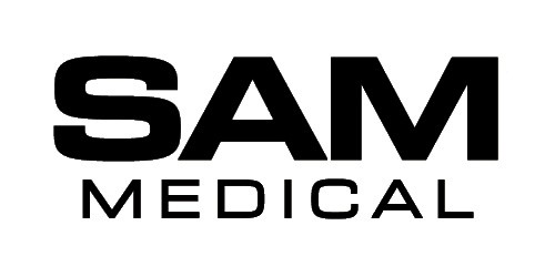 Sam Medical Products