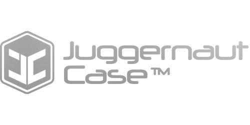 Juggernaut.Case