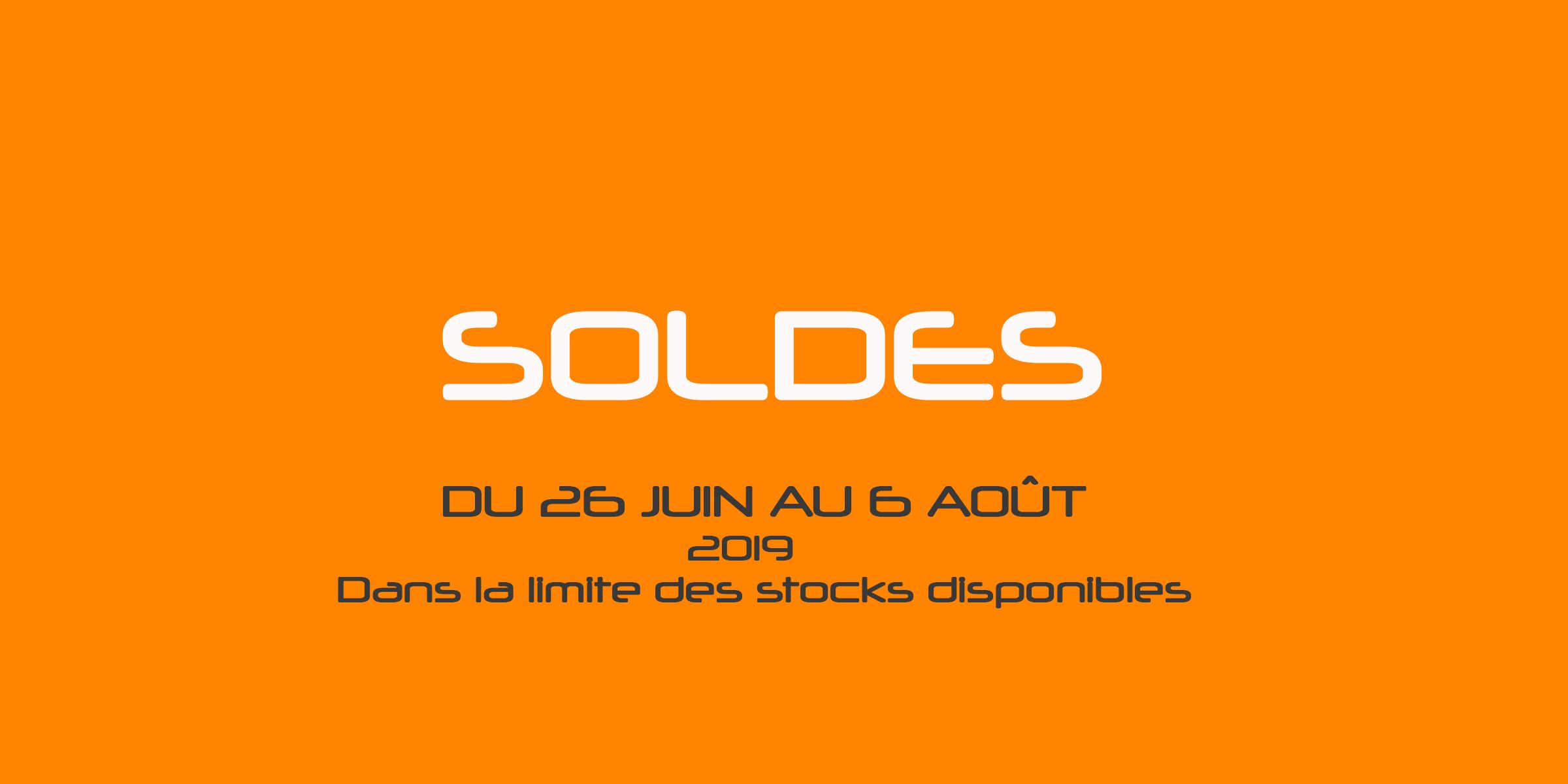 soldes-4